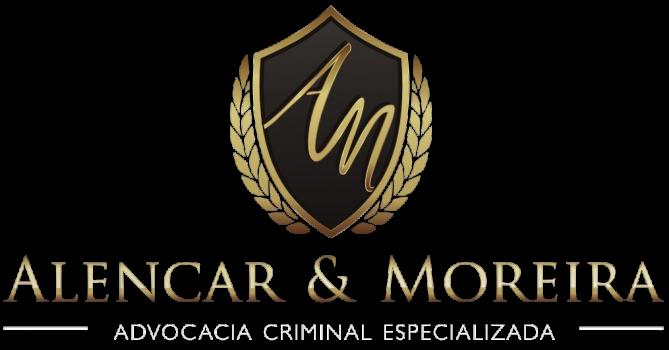 logo_full2 1