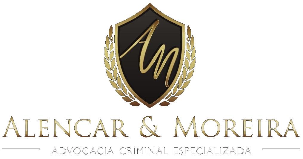 ALENCAR & MOREIRA
